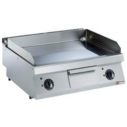 GAMME MEDIUM 1700 (700) - ELECTRIC COOKING PLATES