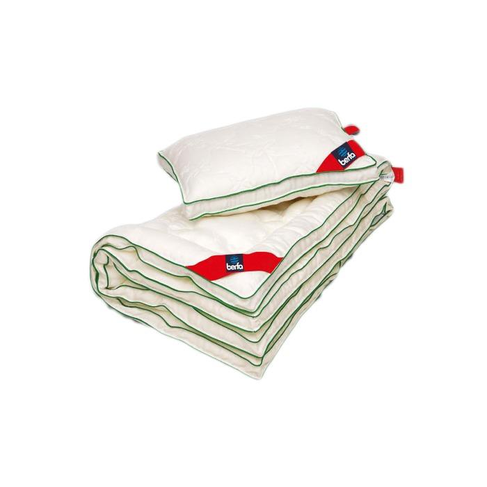 одеяло - производител на одеяла