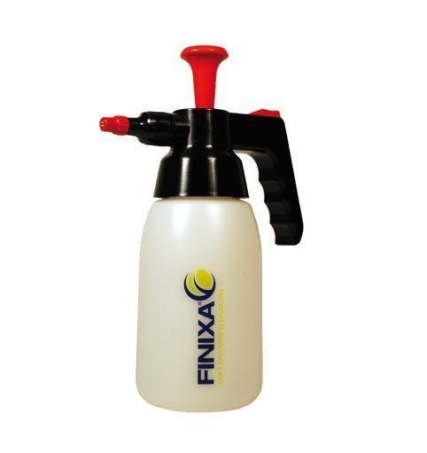 Pressure sprayer - null