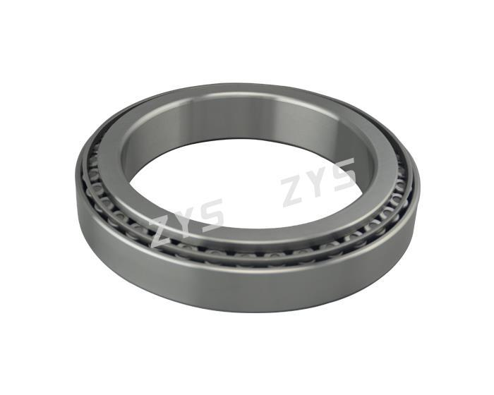 High Precision Single and Double Row Tapered Roller Bearing - Precision Bearing