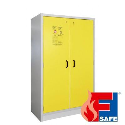 Sicherheitsschrank Typ 90 SST 12/20 3 Einlegeböden,... - Sicherheitsschränke
