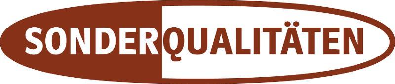 Holzwerkstoffe – Sonderqualitäten - null