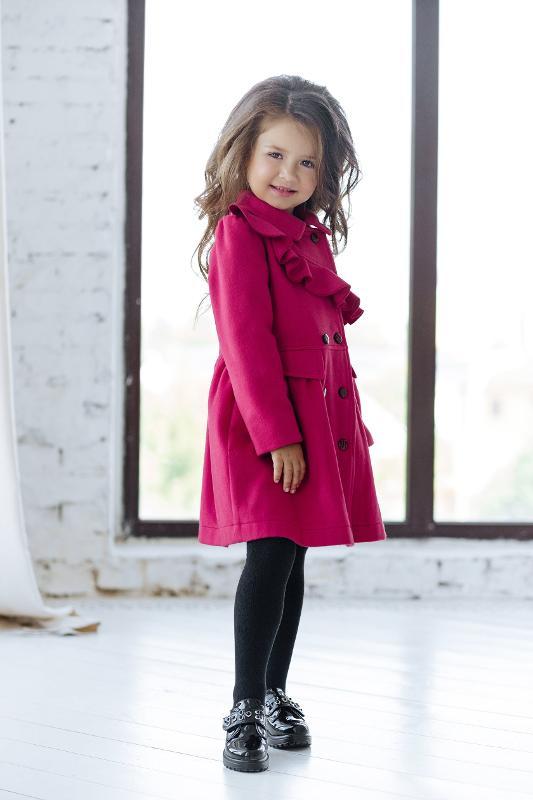 Coat Malvina - Coat