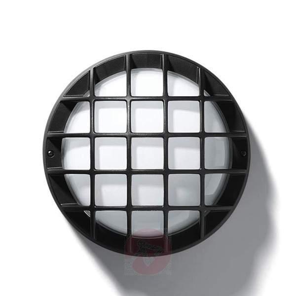Outdoor wall lamp EKO 21/G IP44 - Outdoor Wall Lights