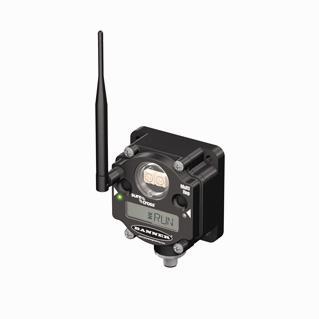 Industrial Wireless - Wireless Geräte
