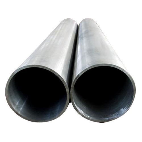 Inconel Tubes (UNS N08800, UNS N08825)