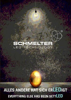 Katalog Schmelter LED-Technology