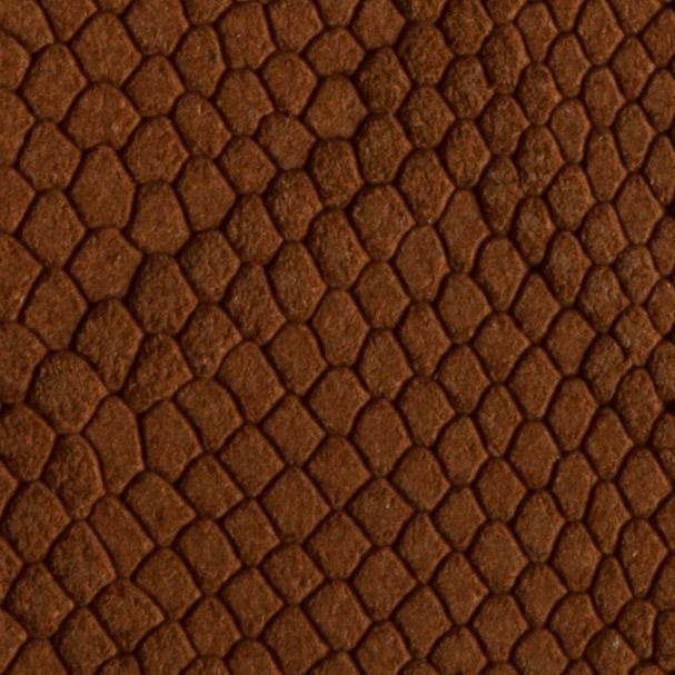 Python Suede - Split leather for belts and leather goods