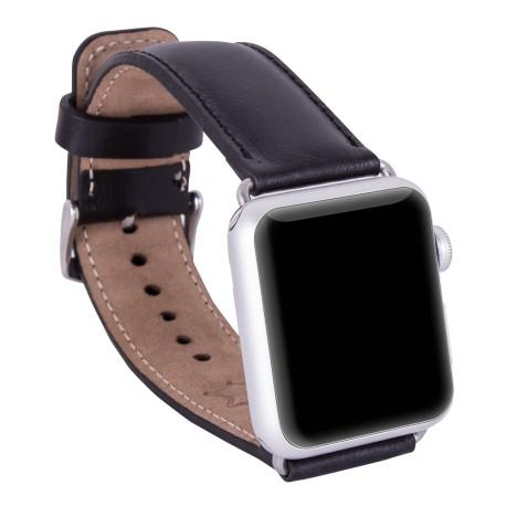 Smart İwatch Genuine 42E RST1 - Apple Watch 42E RST1