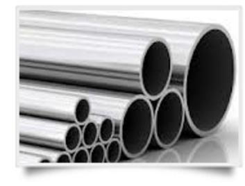 X65 PIPE IN GUINEA - Steel Pipe