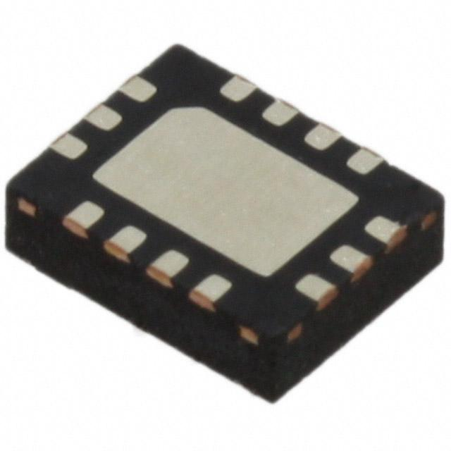OSC MEMS CONFIGURABLE OUTPUT - Abracon LLC ASEMCC3-ZR