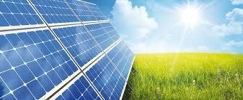 Instalações Fotovoltaicos