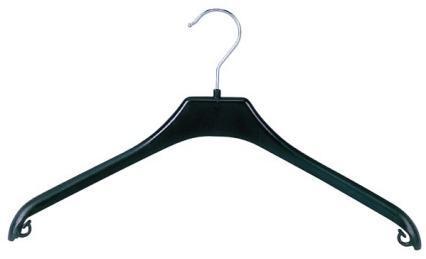 Suit hangers - DF 41