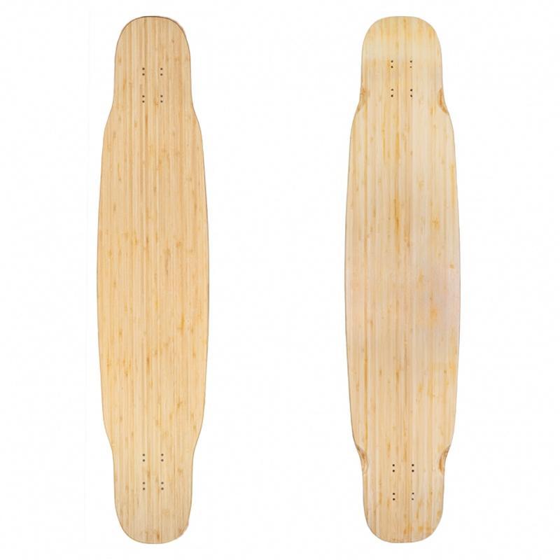 Longboard Personalizable Dance 46 - Skate/Longboard
