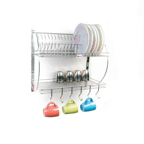 Kitchen Organiser - null