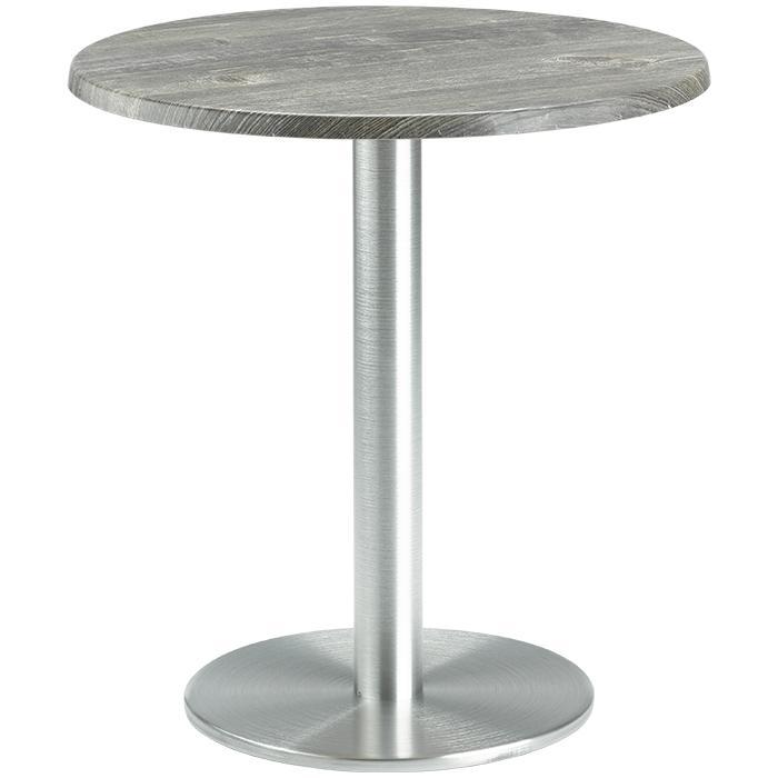 Table Top Basic Line Mali Pine 7345 - Tabletops