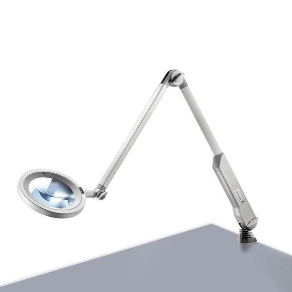 Apparecchio con lente OPTICLUX - Apparecchio con lente OPTICLUX