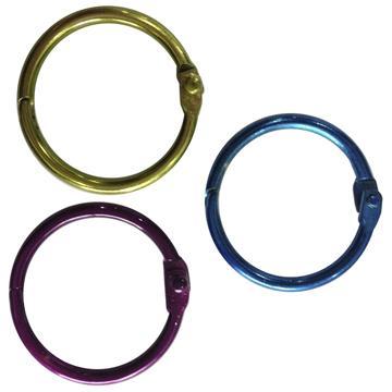 Accessories - Binder Ring
