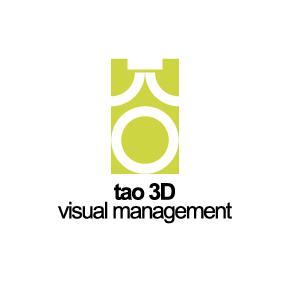 Tao- 3D Visual Management