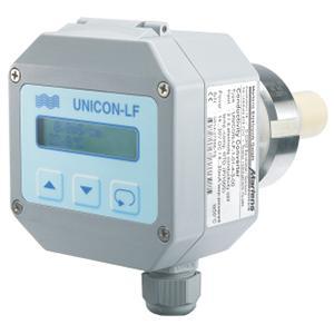 Conductivity converter UNICON-LF - null