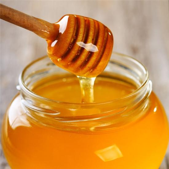 Hight quality 100% natural honey  - This honey has a net content of 20g,once a cup, easy to carry. Adapt to superma