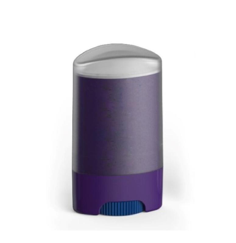 Dianella 20ml - Stick Containers