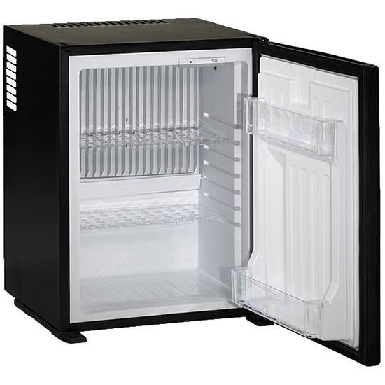 Refrigeration - minibar with absorption cooling system, 43 litres