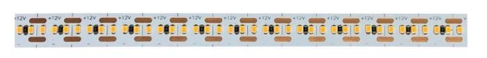 LED-Band 24 W/m mit 2216-LEDs - Artikelnummer: 808371 flexibles LED-Band mit SMD-LEDs