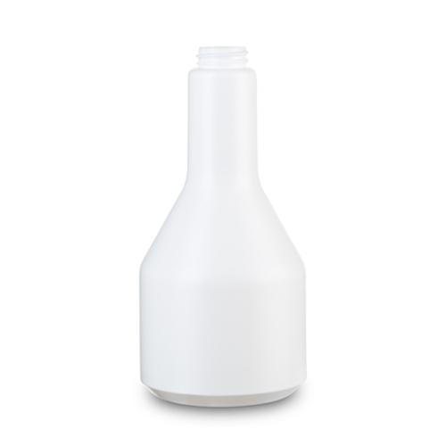 Andan - PE bottle / plastic bottle