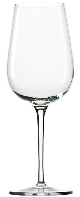 Drinking Glass Ranges - GRANDEZZA Red Wine