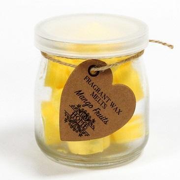 Soywax Fragrant Melts Jars - Wholesale Soywax Fragrant Melts Jars 6x