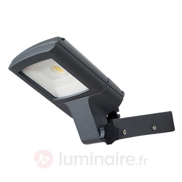 Projecteurs d'extérieur Front avec LED IP54 - Projecteurs d'extérieur LED