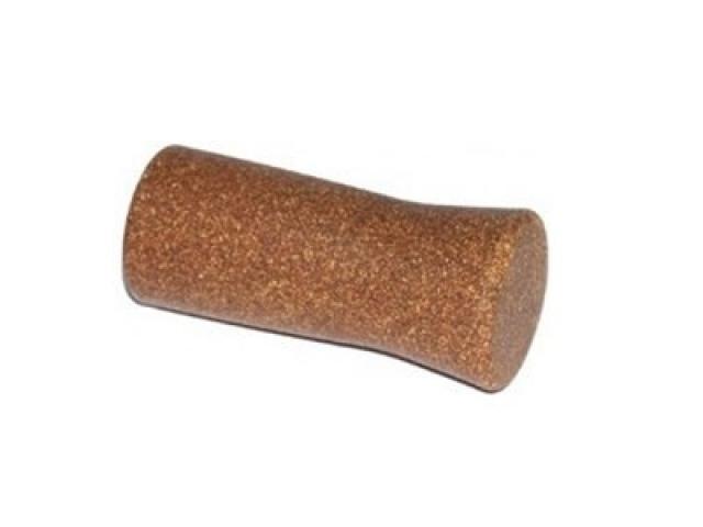 Grips - Cork grip no. 412