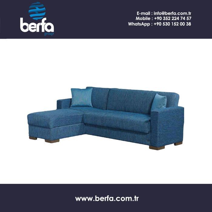 Living Room Furniture  - living room sofa