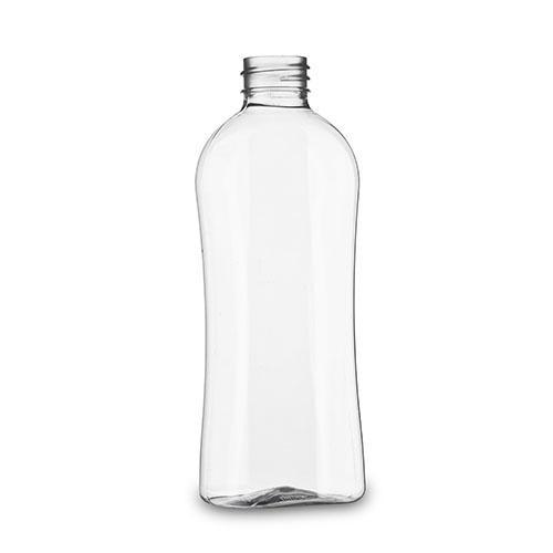 Tolom - bouteille en plastique / bouteille en PET