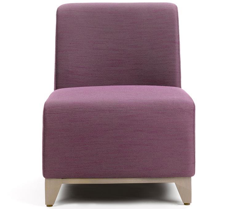 fauteuils - BORNEO -A