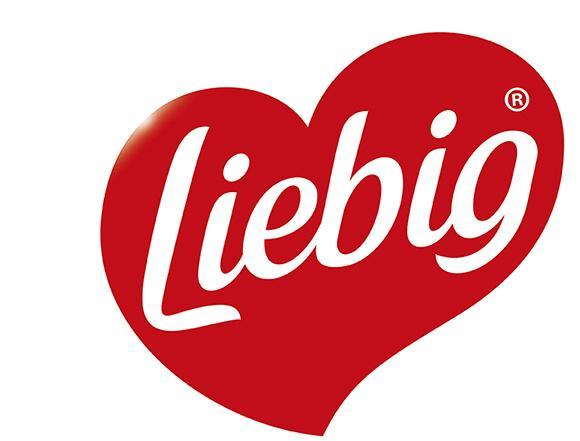 Liebig - Ready to serve soup