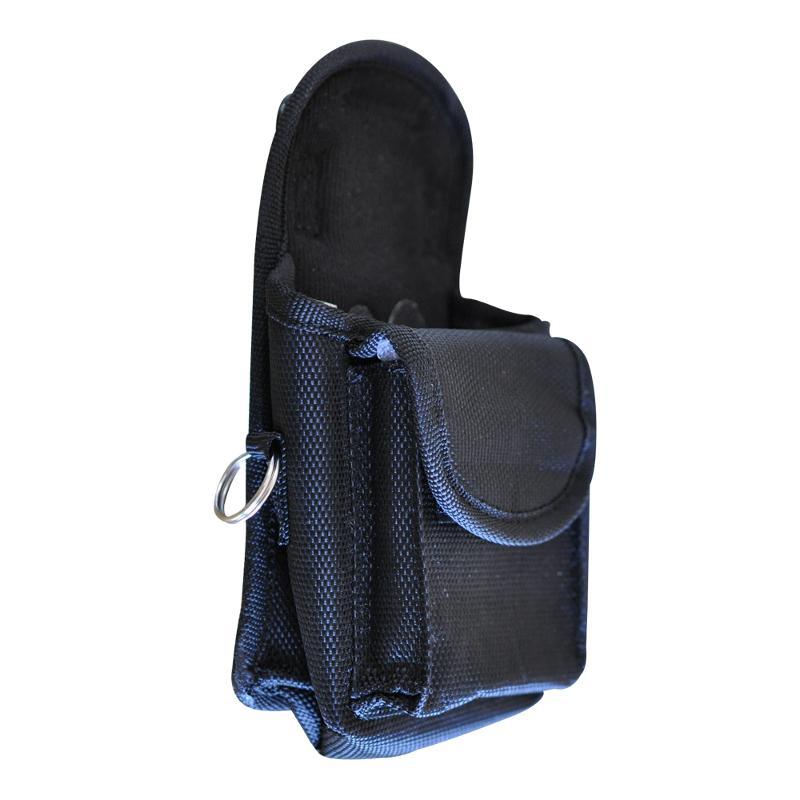 M3 Mobile BLACK Holster - 19-081682-00 - Holster + Taschen