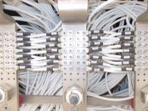 Scambiatori elettrici - null