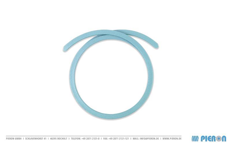 Rings and Lamellar Rings - null