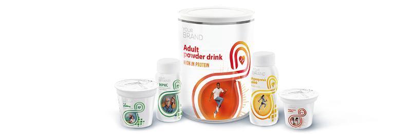 Dénutrition - Nutrition clinique