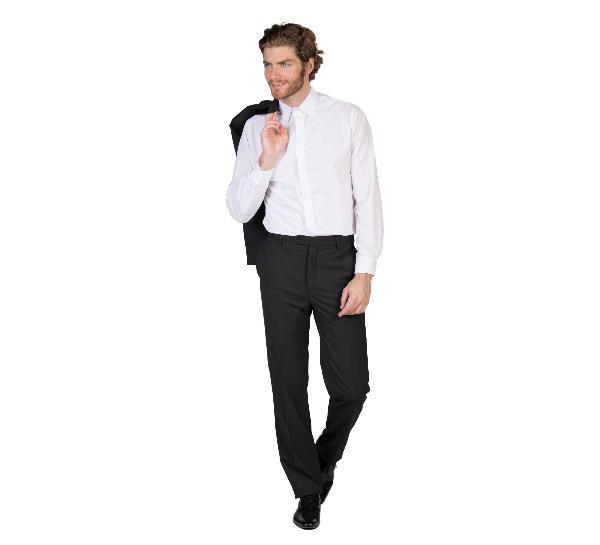 Chemise, Pantalon Homme - Vêtement de Travail