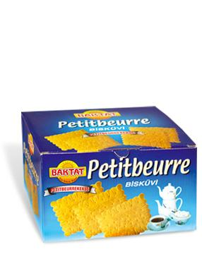 Petitbeurre Biscuits - null