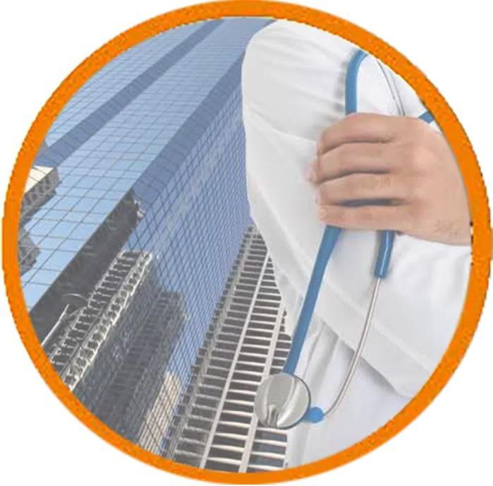Energieffektivisering - Energieffektivisering Värmesystem, Kylsystem, Återvinningssystem