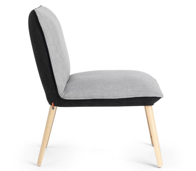 fauteuils - SOFT BI H40 -A