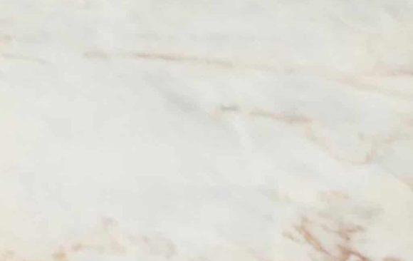 Marbre Blanc Vigaria Polar - null