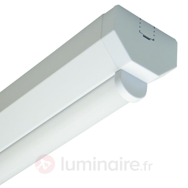 Plafonnier universel LED Basic 1 - Plafonniers LED