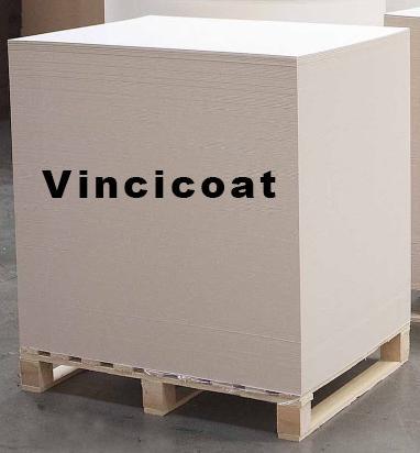 VINCICOAT