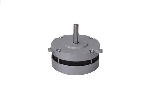BL80B Motor - BLDC motor range