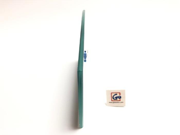 4-6mm Copper Free Mirror - Copper Free Mirror